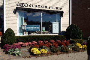 Coco Curtain Studio Interior Design Window Treatments Are Our Specialty Interior Design Is Our Passion