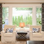 Window Treatments Coco Curtain Studio Amp Interior Design