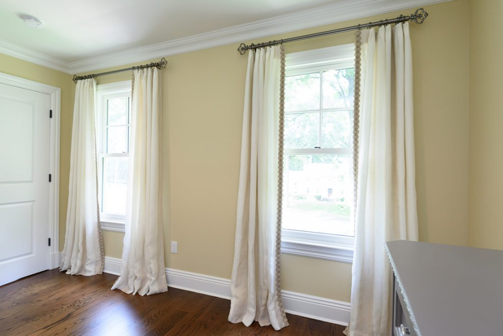 curtains and draperies coco curtain studio interior design