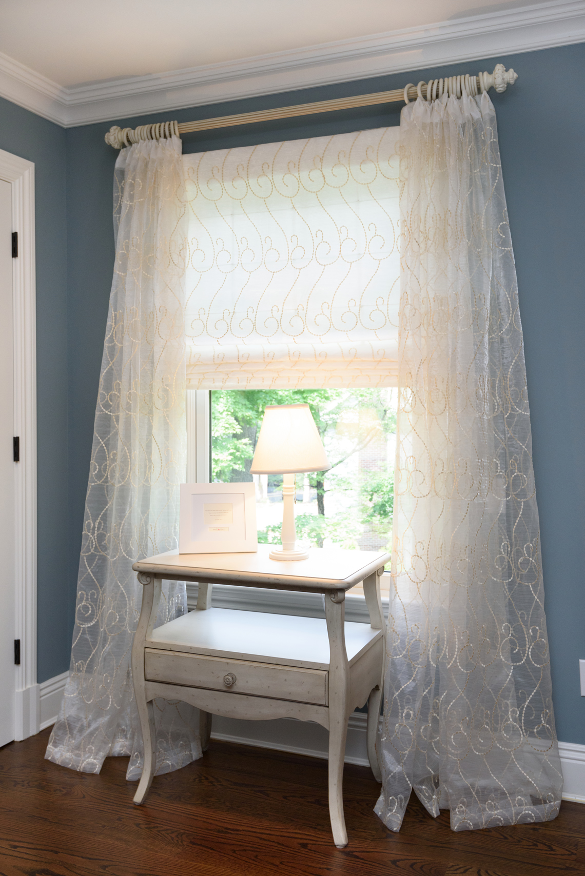 Sheer Curtain Panels Coco Curtain Studio Interior Design