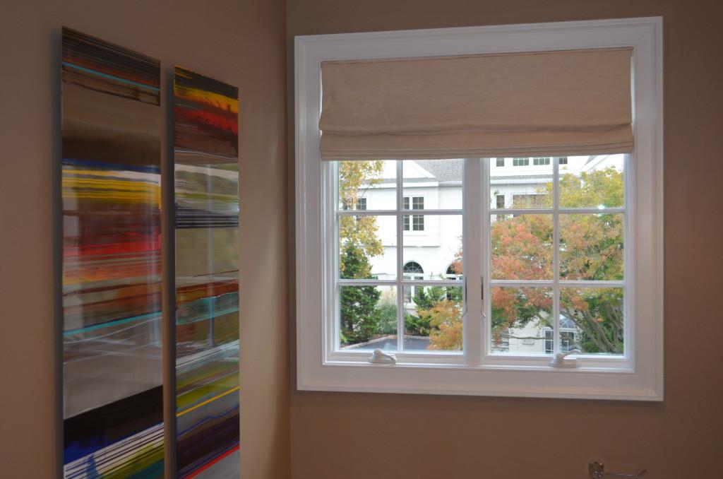 Dsc 1475 Coco Curtain Studio Amp Interior Design